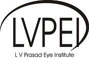 LVPEI Logo.jpg