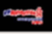 logo_Ffrandonnée_loiret.png