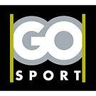 logo go sport.jpg