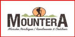 logo MOUNTERA.jpg