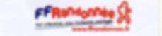logo_FFrandonnée_edited.png