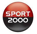 logo sport 2000.jpg