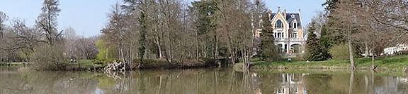 lac_de_la_médecinerie2.jpg
