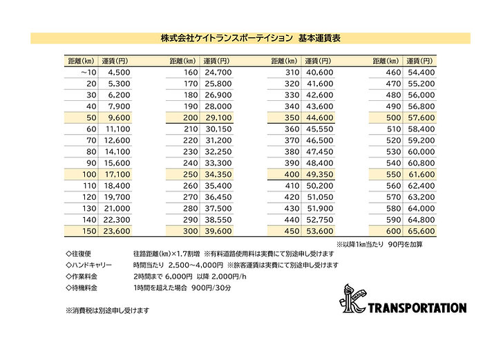 運賃表2019.jpg