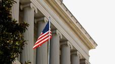 Les dommages et intérêts en droit américain des contrats : guide d'utilisation