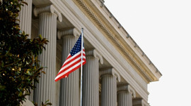 The Increasing Role of Government In Healthcare