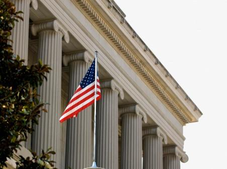 Fifth Circuit District Court Allows MAO Action Seeking Reimbursement from Tort Settlement Fund to Go