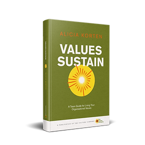 Values-Sustain_Front-Mockup.png