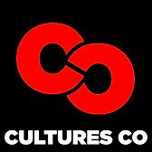 LogoCulturesCo_512x512.png