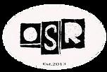 OSR.png