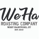 WeHa Roaster Partnership logo.png