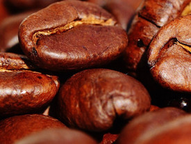 Coffee Berries Discovery Sweet Surprise