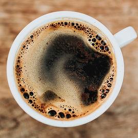 Cup of coffee.jpeg
