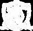 ovellecoffee lion logo white.png