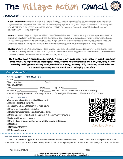VAC Application w QR.png