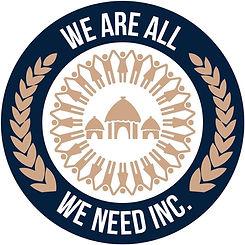 waawn logo 1 (1).jpg