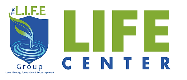 life center sign proof.png