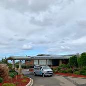 Manly Golf Club - Sydney Funerals Co.