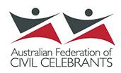 Susie Barralet Celebrant Perth