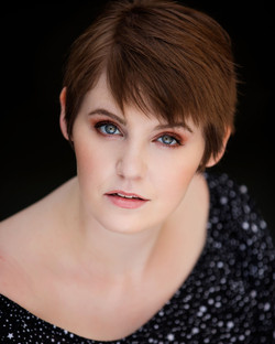 Jenna Woolley