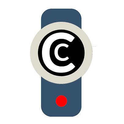 CeremonyCast Logo.jpg