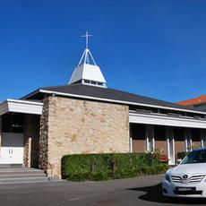 Sydney Funerals Co. | Funeral Director in Sydney | www.sydneyfunerals.com