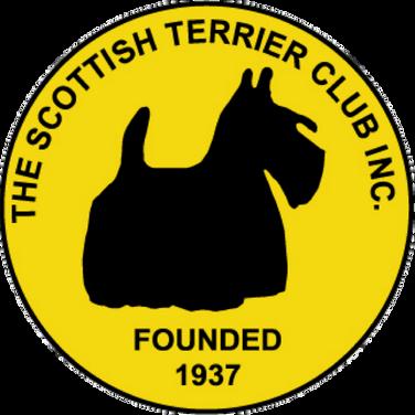 Scottish Terrier Club NSW