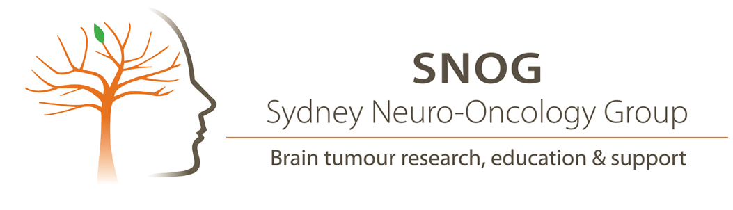 Sydney Neuro Oncology Group