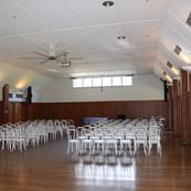 Audley Weir - Sydney Funerals Co.