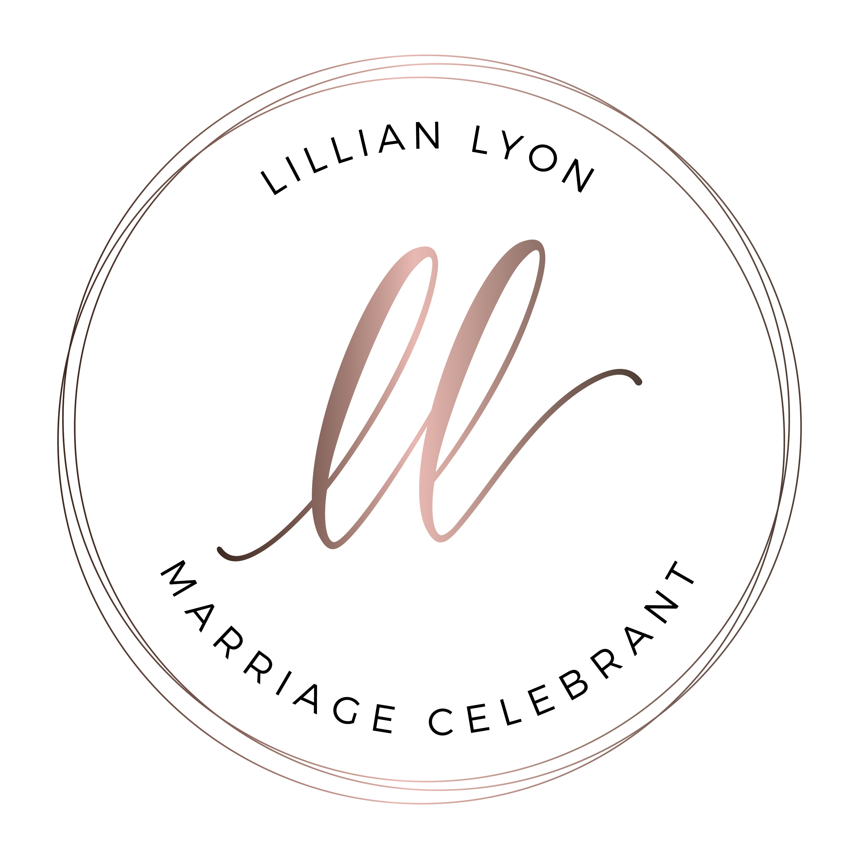Lillian Lyon