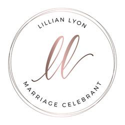 Lillian Lyon