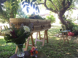 Outdoor-funerals-blog-2-1024x768.jpeg
