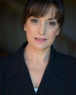 Kath Gordon (3)