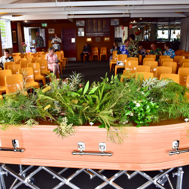 Rowing Clubs - Sydney Funerals Co.