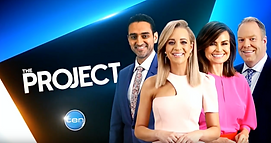 The-Project-Waleed-Aly-Carrie-Bickmore-L