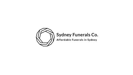 Sydney Funeral Co.