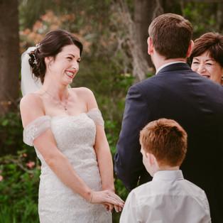 Lillian Lyon Marriage Celebrant Sydney
