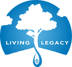Living-Legacy-Logo_RGB-e1557374462864.pn