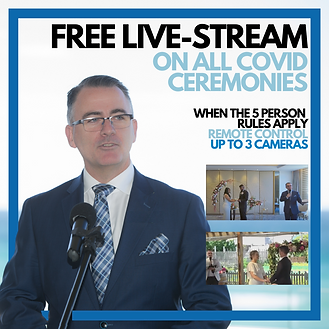 FREE LIVE-STREAM ON ALL CEREMONIES.png