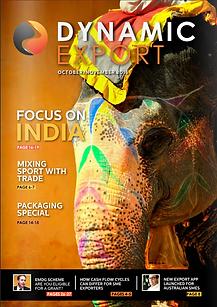 Importing and Exporting GTFG