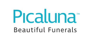 Our Team | Sydney Funeral Director | www picaluna m