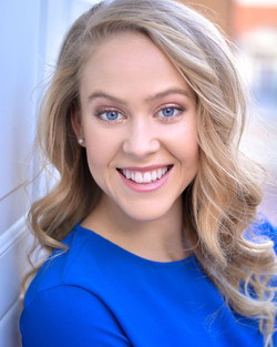 Jenna-Curran-493501