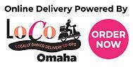 Omaha LoCo - Website_ (003).jpg