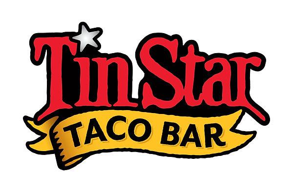 TinStar_TacoBar_vertical_cmyk.jpg