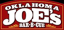 OkJoes-Logo-Color-Web.png