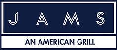 JamsAmericanGrillPMS282.jpg