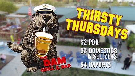 Thirsty Thursdays.png