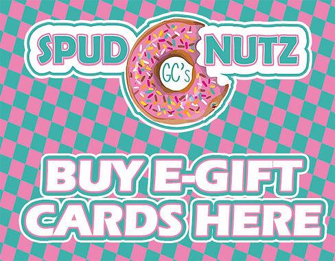 E Cards.jpg