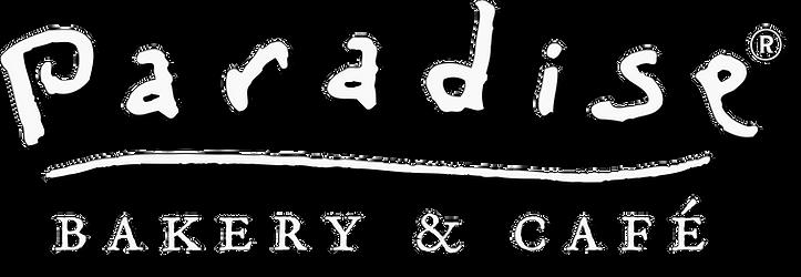 Paradisebakery
