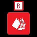 B-Fire-Class-s.png